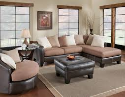 Living Room Furniture Sets Cheap by Cheap Living Room Furniture Sets Creative Captivating Interior