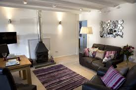 cottages in cornwall self catering hengar manor