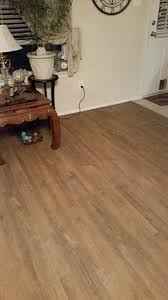 Tranquility Resilient Flooring 1 5mm Perry Pine Resilient Vinyl Flooring Tranquility