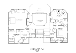 home design blueprints modern house blueprint home design
