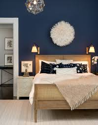 paint color of the year 2017 bedroom paint color trends for 2017 better homes gardens