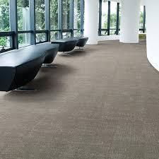 Mannington Commercial Flooring Moso Modular Carpet Mannington Commercial