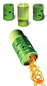 accessoire de cuisine design accessoire cuisine design 25 ustensiles de cuisine les plus