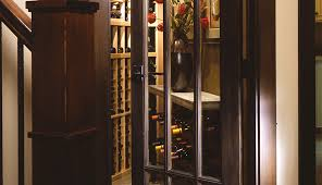 french doors with glass interior french doors i interior glass doors simpson doors