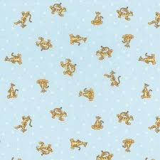 winnie the pooh tigger fabric by the yard keepsake quilting