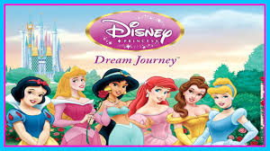 disney princess movies games hd cinderella movie game