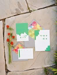 designs cheap art deco wedding invitations plus art deco wedding