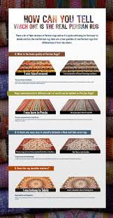 Buy Persian Rugs by Real Persian Rugs Roselawnlutheran