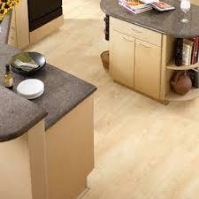 Vinyl Click Plank Flooring Vinyl Click Lock Flooring Wayfair