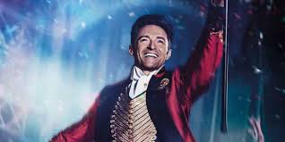 The Greatest Showman The Greatest Showman Review Hugh Jackman Shines In An Empty