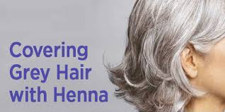 african american henna hair dye for gray hair covering grey hair with henna morrocco method