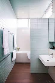64 best bathroom tiles images on pinterest bathroom tiling