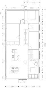 475 best building plans images on pinterest architecture