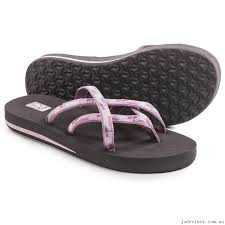 teva olowahu flip flops for women save 48 sale clothes