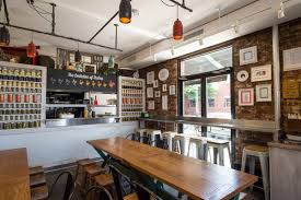 Fast Food Kitchen Design Carla Hall U0027s Southern Kitchen Temporarily Closes To U0027retool