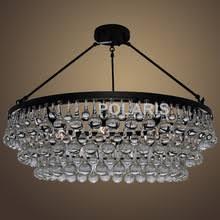 Vintage Crystal Chandeliers Online Get Cheap Vintage Crystal Chandelier Aliexpress Com