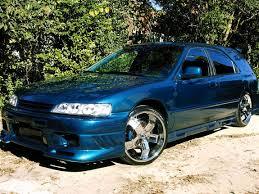 honda accord wagon 1994 hondaboyone4life 1994 honda accord specs photos modification