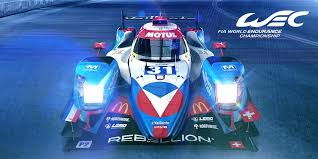 siege social peugeot service client mouser racing rebellion racing