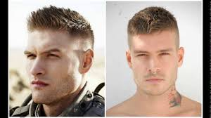 hairstyles for front cowlicks best short haircuts for cowlicks youtube
