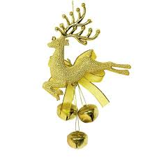 multi types balls baubles tree hanging ornament