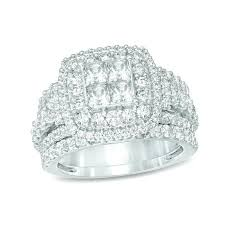 cheap wedding rings uk wedding and engagement rings sets cheap wedding and engagement