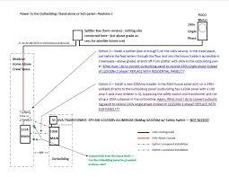 nch circuit wiring basic electrical wiring breaker box u2022 205 ufc co