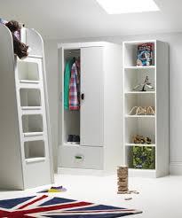 ideas about modern boys bedrooms on pinterest boy my babytoddler