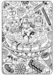 blarabi 64 banana coloring pages ideas food coloring