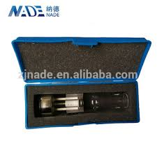hollow cathode l in atomic absorption spectroscopy nade hollow cathode l for atomic absorption spectrophotometer au