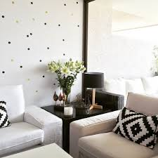wall decal polka dot wall decal dots stickers polka dot wall polka dot wall decals circular wall stickers lime green wall decals