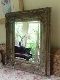 Mirrored Corner Bathroom Cabinet by Bathroom Cabinets Ideas Designs Luxurious Home Design