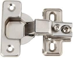 how do i adjust cabinet hinges silverline frame concealed 105deg regular closing compact cabinet hinges 25 pack