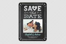 save the date ideas diy diy save the date ideas for the crafters shutterfly