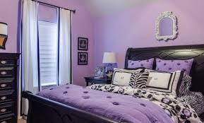 id馥s couleur chambre peinture chambre b饕 100 images origami chambre b饕 100 images