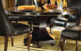 bobs furniture round dining table 27 lovely bobs furniture dining room table and chairs graphics