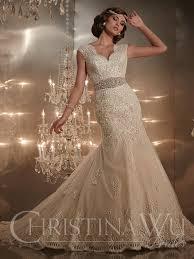 wu bridal wu bridal 15568 wu bridal collection