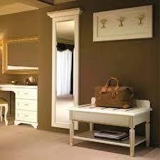 luggage racks for bedroom bedroom luggage rack luggage racks for bedrooms source a dark wood