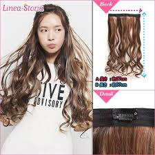 cheap extensions wig and hair extension linea storia rakuten global market in