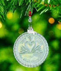 home christmas shop dillards com home decorations
