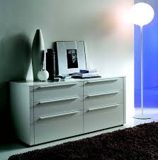 Lacquer Bedroom Set by Bedroom Designs Lacquer Chest Of Drawers Aesthetic Drawing Rooms