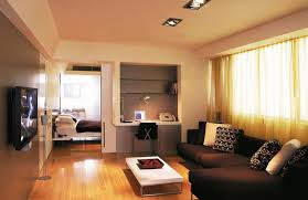 ideas for small living room decorating ideas for small living room with smart solutions