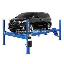 Backyard Buddy Car Lift Car Lift Suppliers And Manufacturers At Alibaba Com