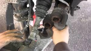 dodge ram 1500 brake pads how to change brakes on a 2008 dodge ram 1500 4x4