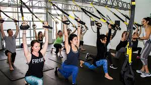 trx for yoga a guide to suspension training for yogis yoga journal