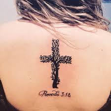 tattoo cross 75 unique hottest cross tattoos ideas media democracy