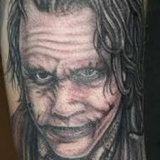 blackwater tattoo blackwatertattoos on myspace