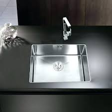 Kitchen Sink Brand Best Sink Brands Getanyjob Co