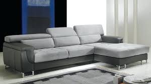 canape d angle haut de gamme canape d angle haut de gamme canapac dangle droit cuir noir italie