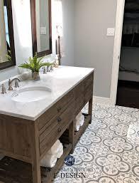 kitchen cabinet lighting argos e design a gorgeous farmhouse bathroom with sw argos