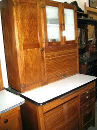 roll up kitchen cabinet doors kitchen garage door roll up cabinet doors kitchen garage doors